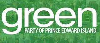 Greens make big gains and P.E.I. politics will never be the same