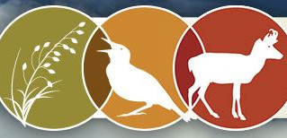 12th Annual Prairie Conservation and Endangered Species Conference