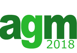 SAVE THE DATE! Portage-Lisgar Green Party AGM, May 6th