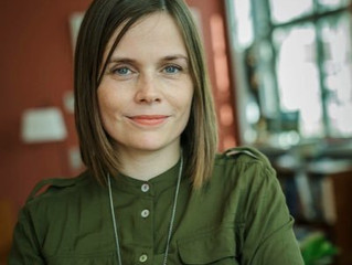 Iceland elects Green prime minister