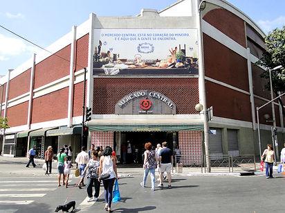 fachada-mercado-central-765x570.jpg