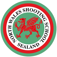 NWShootingSchool-Logo-100mm.png