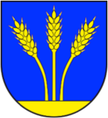 flaesch.png