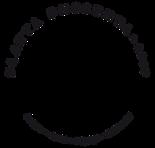 Logo Platta Pussenta