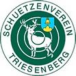 Triesenberg.png