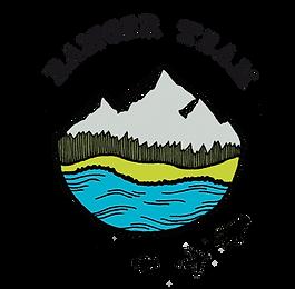 Logo Rangerteam