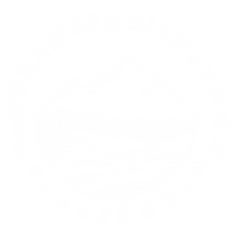 Logo_ws_edited.png