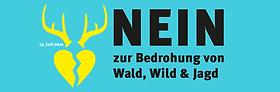 Jagd_NEIN Kampagne_Webheader_0.png