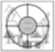 Logo_Briefkopf 24.06.18.png