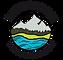 Logo_farbig_edited.png
