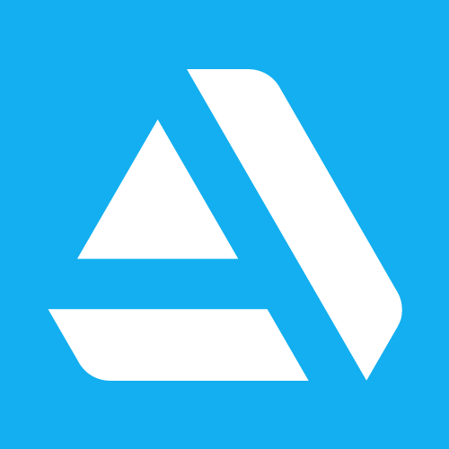ArtStation-logo-1