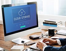 cloud-storage-upload-and-download-data-m