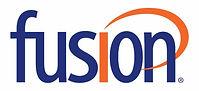 fusion_color_R.jpg