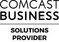 Comcast_Business_SP_Logo.jpg