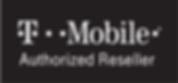 T-Mobile-Authorized-Reseller.png