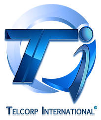 LOGO TELCORP.png