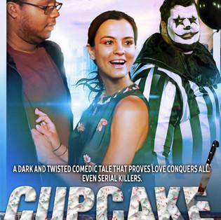 Cupcake%20coming%20soon_edited.jpg