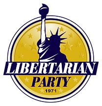 Libertarian_Party.png