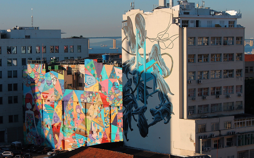 IMG_3227 collective mural red