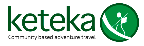 blog-keteka-nlogo.png