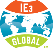 ie3_logo.png