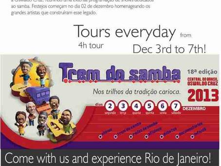 trem-do-samba-poster-fb.jpg