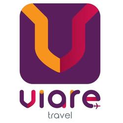 viare travel logo.jpg