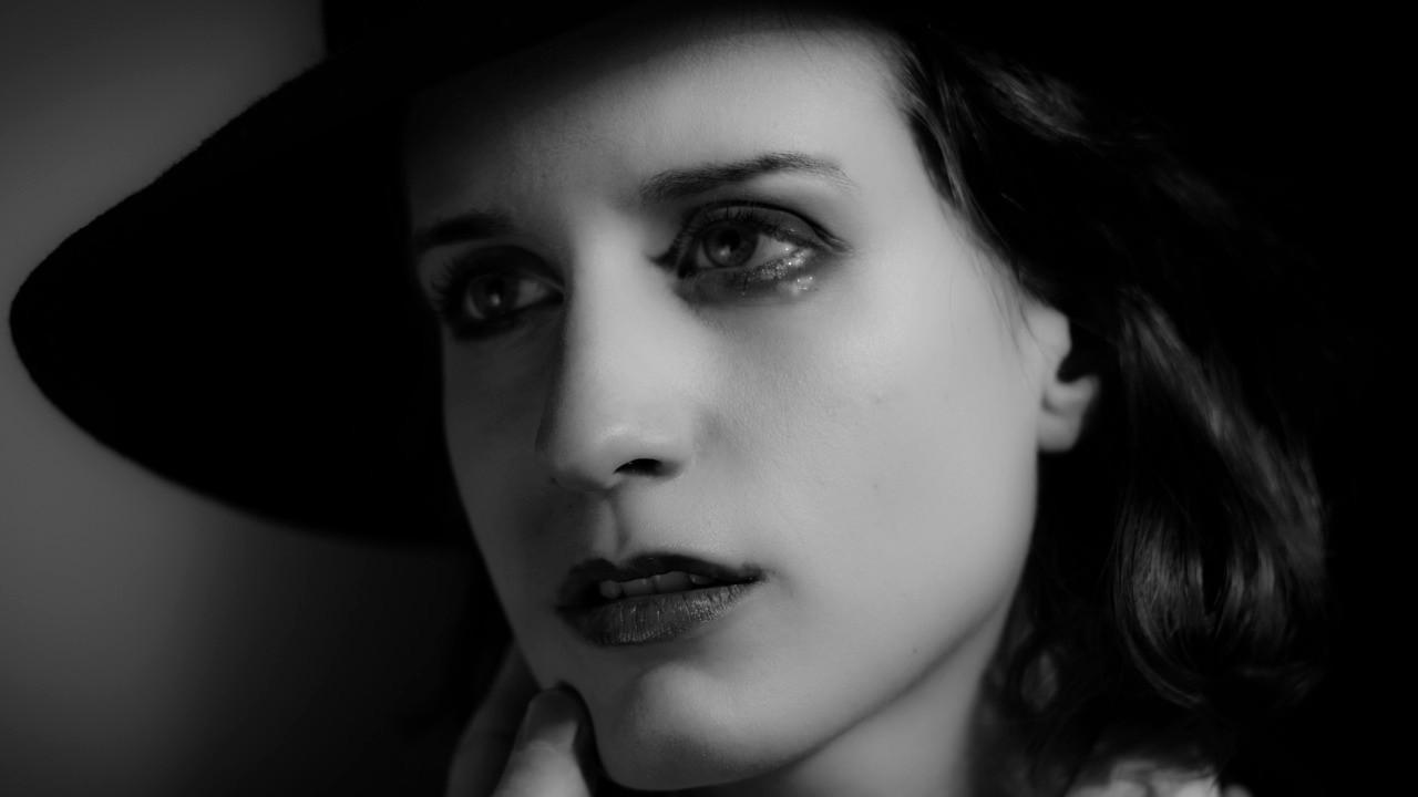 Mihály Kertész: Casablanca