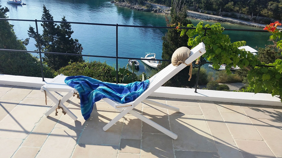 ecochair_balcony_view.jpg