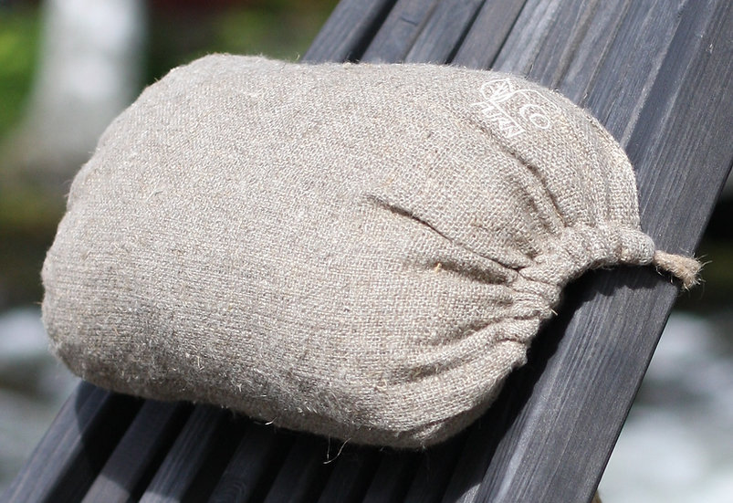 Cuscino per Ecochair