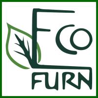 Ecofurn.png