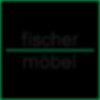 Fischer logo 200x200.png