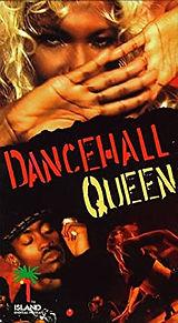 Dancehall_QueenbyRick_Elgood.jpg