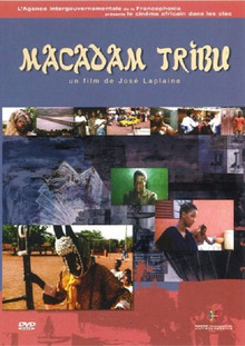 Macadam Tribu