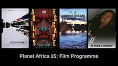 Planet Africa 25- Film Program.jpg
