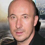 Fabrice Genestal