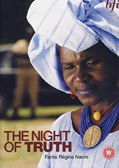 La Nuit de la Vérité (The Night of Truth)
