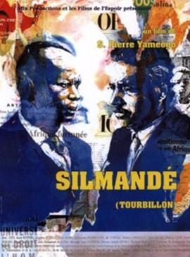 Silmande Tourbillon (Whirlwind) | S.Pierre Yameogo