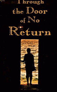 Through the Door of No Return