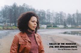 Valley of the Innocent           (Tal der Ahnungslosen)
