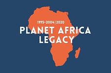Planet Africa Logo_tweaked-2_edited.jpg