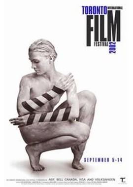 TIFF 2002