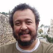 Jilani Saadi | Khorma, Enfant Du Cimetiere *(2002)