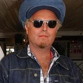 Rick Elgood