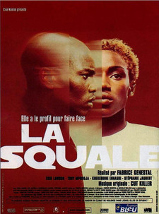 La Squale by Fabrice Genestal.jpg