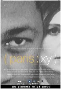 Paris_xy_poster.jpg