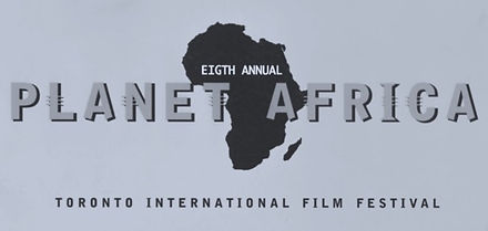 Eith%20annual%20Planet%20Africa_edited.j