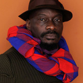 Andrew Dosunmu
