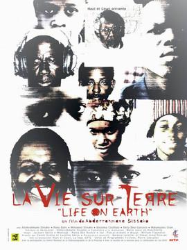 La Vie Sur Terre (Life on Earth)