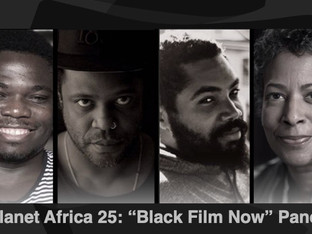 Black Film Now panel.jpg